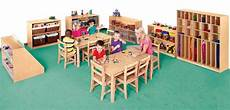 Preschool Furniture Ultrafinish Complete Classroom Play With A Purpose