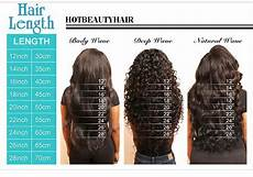 Length Hair Extensions Chart Weave Length Chart Hair Length Chart Hair Lengths Hair
