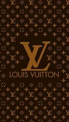 Lv Wallpaper Iphone by Louis Vuitton Iphone Wallpaper Wallpapersafari