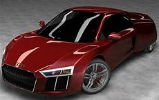 Audi Concept 2020 by 2020 Audi R8 E Concept Car Reviews Specs Interior