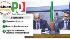 decreti ministero interno decreto sicurezza salvini cittadinanza italiana