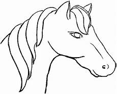 coloring pages for your printable