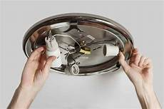 Change Light Bulb Ceiling Flush Mount Flush Mount Ceiling Lights Have No Place In The Home