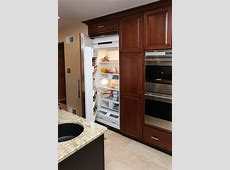 Dining & Kitchen: Your Kitchen Looks So Trendy And Casual With Dura Supreme Cabinets