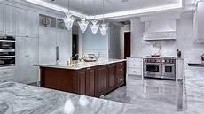 kitchens creative luxury design ideas