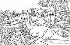Dinosaurier Malvorlagen Novel Dinosaurier Malvorlagen Novel