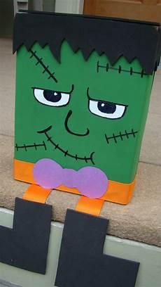 crafts halloween and fall craft ideas saving money