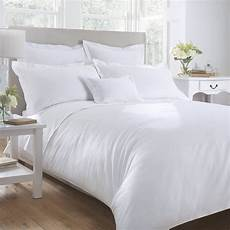 organic cotton duvet covers and king size
