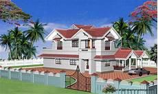 Www Home Design Story Indian Exterior House Designs Single Story Home Exterior