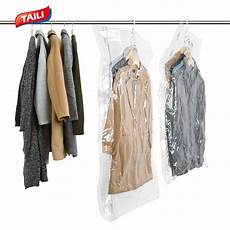 vacuum bag coats aliexpress buy taili vacuum bag clothes storage bag