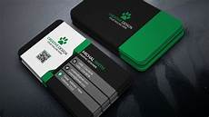 Download Bussines Card Business Card Design Tutorial In Photoshop Cs6 Photoshop