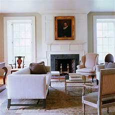 Darryl Carter Interior Design 5 Interiors By Washington D C Based Designer Darryl