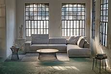 gobbo divani divano marshall gobbo salotti