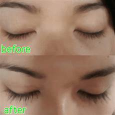 l oreal lash boosting serum review does it work belashed