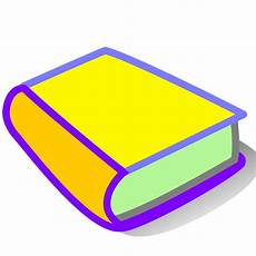 Books Clip Art Best Book Clipart 24984 Clipartion Com