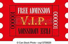 Admission Ticket Template Word 4 Free Admission Ticket Templates Word Excel Pdf Formats