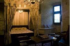 Castle Bedroom Breathtaking Luxury Castle Property For Sale