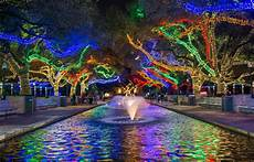 Dallas Zoo Hours Lights It S Beginning To Look A Lot Like Zoo Lights The Houston Zoo