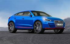 2019 audi models 2019 audi q6 price release date specification electric