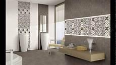 bathroom tile design bathroom tiles design kajaria