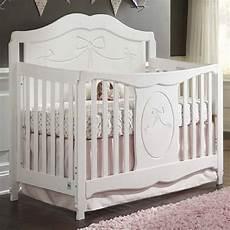convertible baby crib bedding set nursery toddler