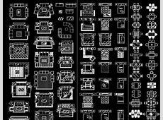Home Interior Design CAD Collection   Download CAD Blocks,Drawings,Details,3D,PSD Blocks