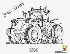 Malvorlagen Traktor Deutz Deere Ausmalbilder Neu Ausmalbilder Traktor