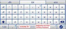 Keyboard Hindi Typing Complete Chart Extraordinary Hindi Typing Keyboard Chart Download 2019 In