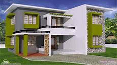 modern house plans 150m2 gif maker daddygif see
