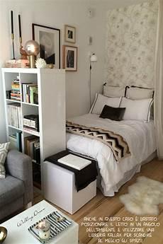 libreria per da letto walking piccole camere da letto
