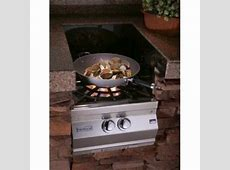 17 Best images about Golden State Grills on Pinterest