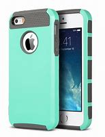 Image result for iPhone 5 5S Case