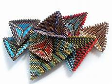 44 best images about jean power bead patterns on
