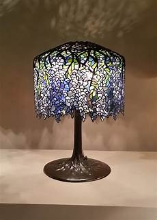 Tiffany Street Lighting Louis Comfort Tiffany Lamps Lighting And Ceiling Fans