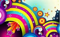 Colourful Background Wallpaper Colorful Wallpaper Hd Pixelstalk Net