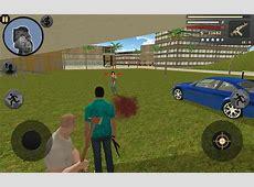 Vegas Crime Simulator APK Download   Free Simulation GAME