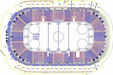 Ticketmaster Seating Chart Ticketmaster Seating Chart Cabinets Matttroy