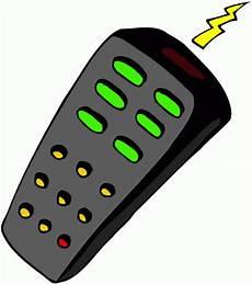 Malvorlagen Kostenlos Ausdrucken Handy Handy 2 Ausmalbild Malvorlage Gemischt