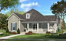 3 bedroom 2 bath cottage house plan alp 09cc