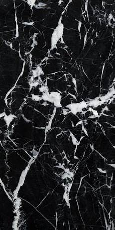 black and white marble iphone wallpaper marble wallpaper and background bild so so