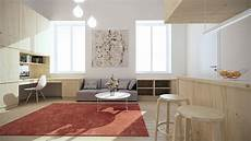 Best Small Apartment Design Ideas 5 Small Apartment Decorating Ideas Midcityeast