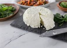 how to make queso fresco analida s ethnic spoon