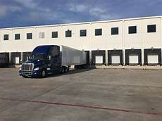 Floors And Decor Houston Floor And Decor Distribution Center 9501 Bay Area Blvd
