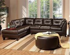 15 photos chocolate brown sectional sofa sofa ideas