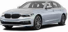 2019 bmw 540i 2019 bmw 540i incentives specials offers in seattle wa