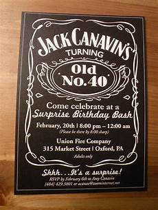 50th Birthday Invitations Free Ideas For 50th Birthday Invitations Free Printable