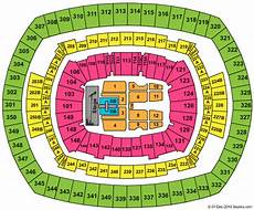 Us Bank Stadium Seating Chart Kenny Chesney Kenny Chesney Metlife Stadium Tickets Kenny Chesney