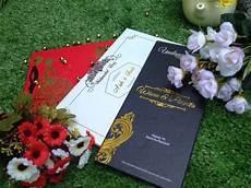 contoh undangan pernikahan dan harganya bahasa inggris