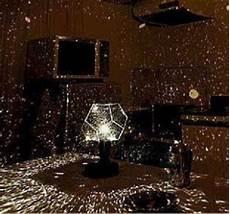 Diy Star Light Projector New Diy Science Home Planetarium Star Master Projector