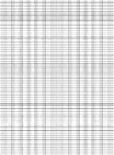 Semi Log Graph Paper Semi Log Graph Paper Sample Free Download